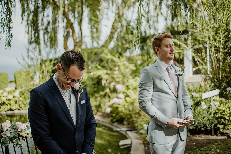 Wedding (190 of 644).jpg