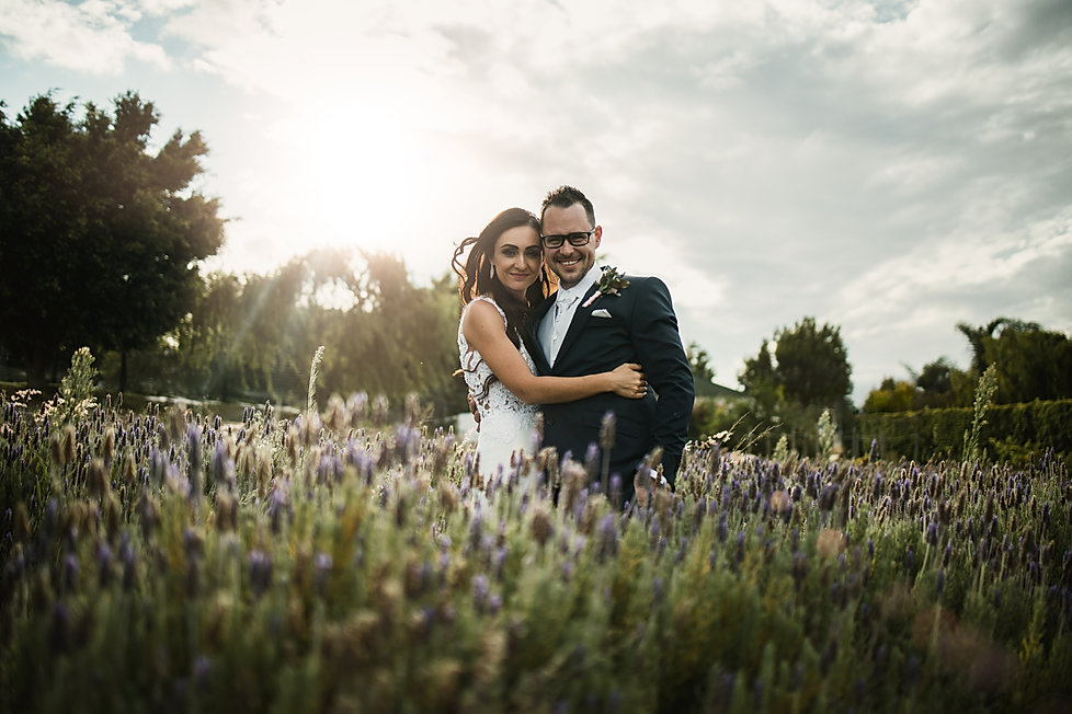 Wedding (382 of 644).jpg