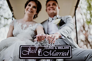 Melani and Jurie-441.jpg