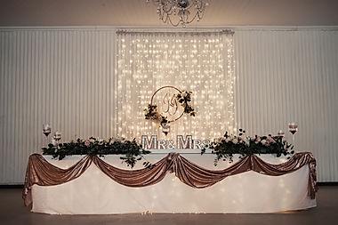 Wedding (42 of 644).jpg
