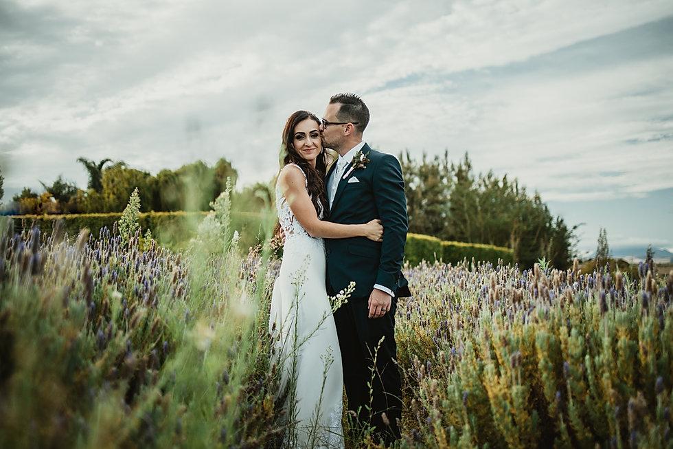 Wedding (378 of 644).jpg