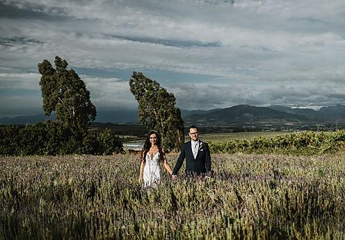 Wedding (386 of 644).jpg