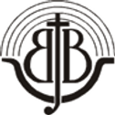 bjb.png