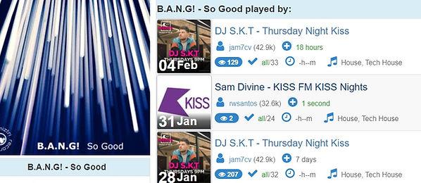 kiss 1001 so good.jpg