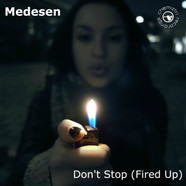 Medesen Dont Stop (Fired Up)