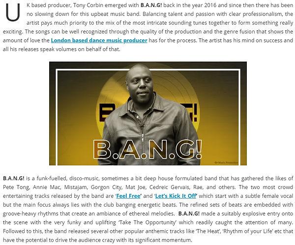 B.A.N.G! write up.jpg