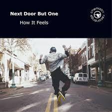 NDB1 - How It Feels