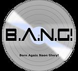 BANG disc18iv.png