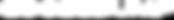 GooseBump logo white 2019.png
