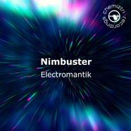 Nimbuster - Electromantik