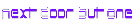 ndb1 2021 logo unfilled first letters purple.png