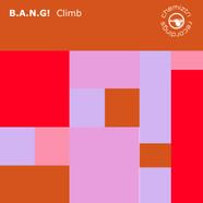 B.A.N.G! Climb