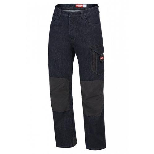 Denim Legend Cargo Pants