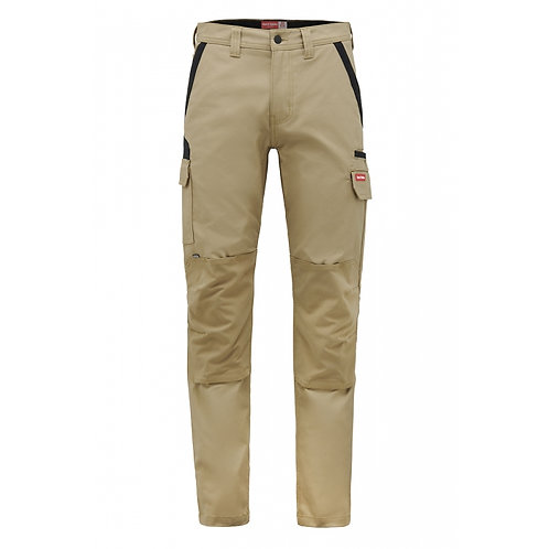 Slim Stretch Legend Cargo Pants