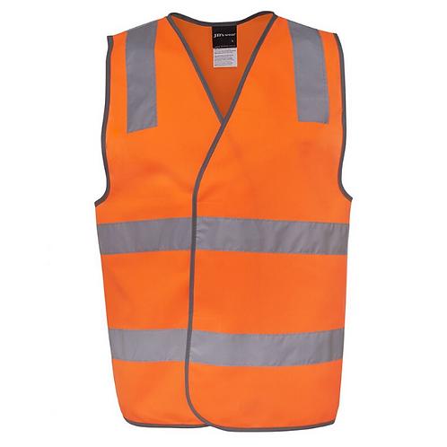 Day/Night Safety Vest