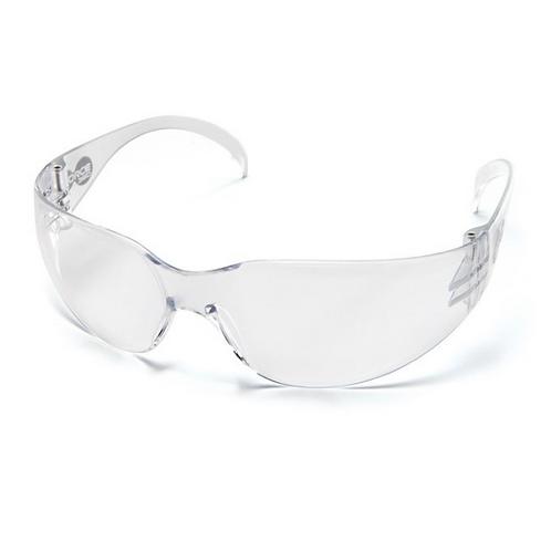 Radar Safety Glasses