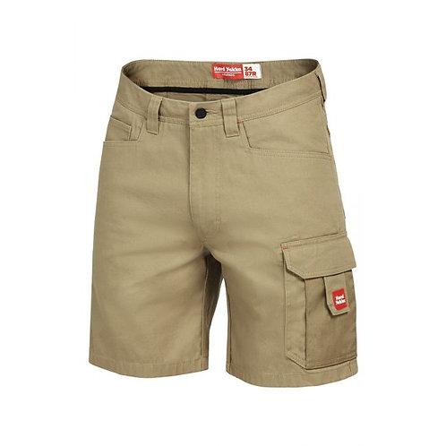 Legend Cargo Shorts