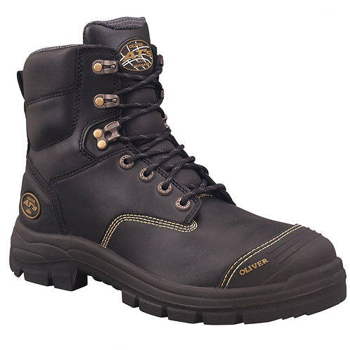 Oliver_Lace_Up_Boot_with_Zip_gearuponline
