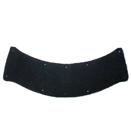 Replacement Sweat Band to suit Hard Hat