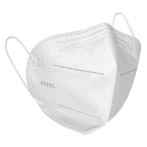 KN95 Mask - BOX 50