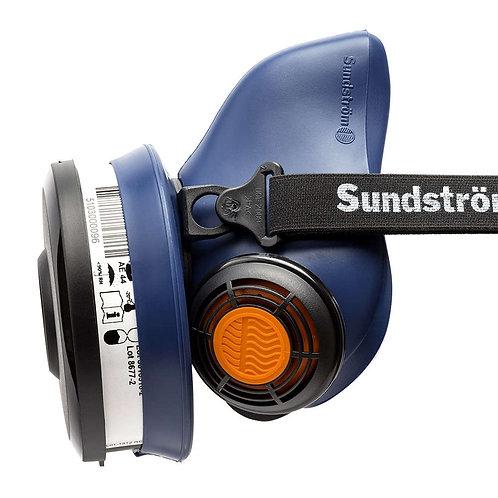 Sundstrom Half Mask Respirator
