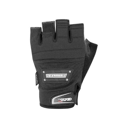 TembleX-5 Finerless Gloves