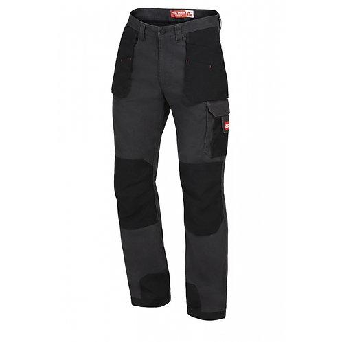 Legend Extreme Cargo Pants