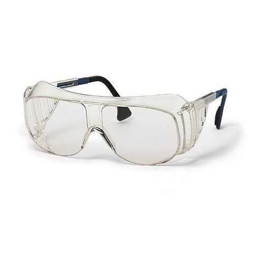 Uvex Overglasses