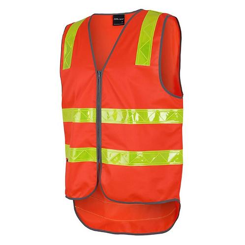 Vic Roads Vest