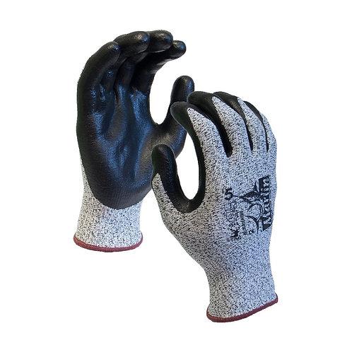 Marlin Cut 5 Gloves