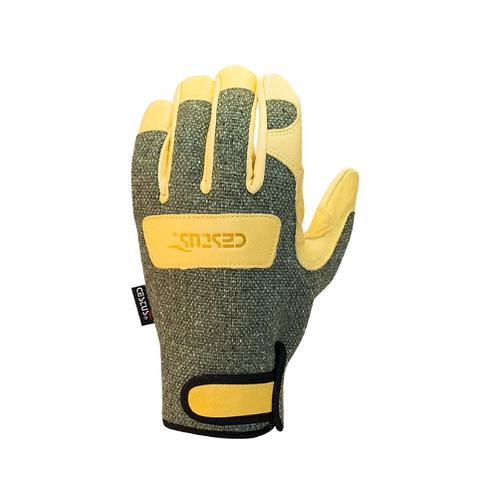 Weldtech Glove
