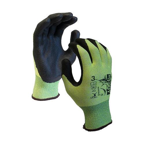 Marlin Cut 3 Gloves