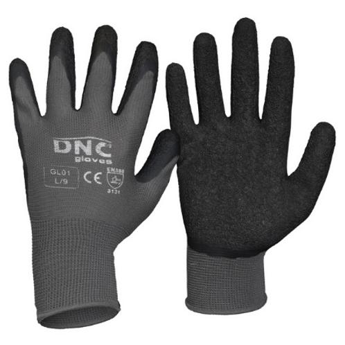 General Latex Glove