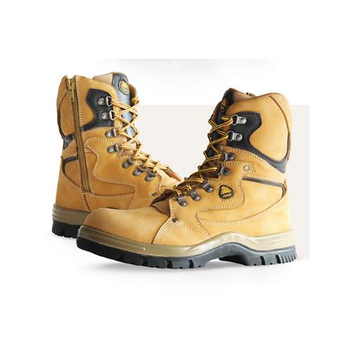 Bata Samson Lace Up Boot