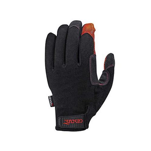 Cestus Boxx Cut Resistant Glove
