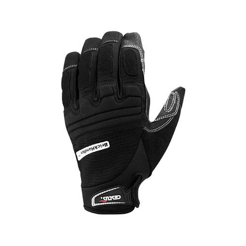 Brick Handler Glove