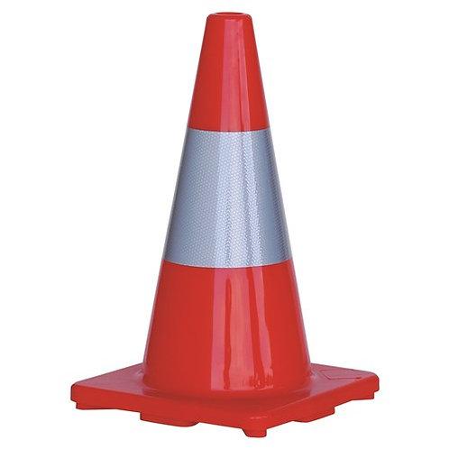 Traffic Cone - Reflective