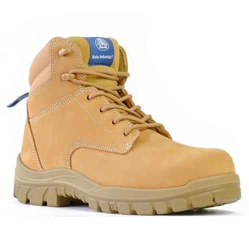 Bata Titan Boot