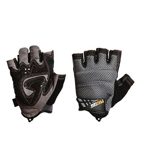 Profit Fingerless Glove