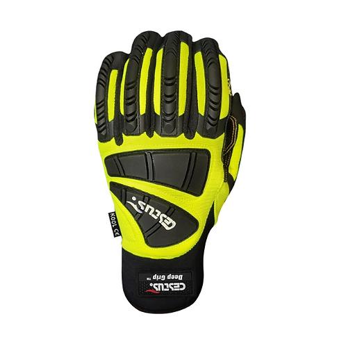 Deep Grip Kool Glove