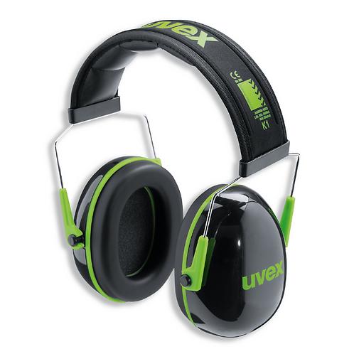 Uvex K1 Earmuff