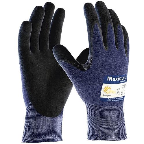 Maxicut Cut 5 Glove
