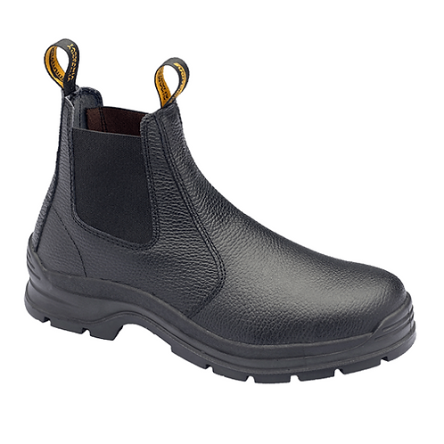 Blundstone 330 Elasic Sided Boot