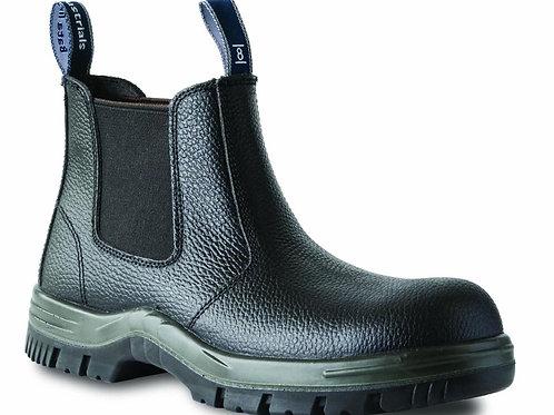 Bata Hercules Elastic Sided Boot