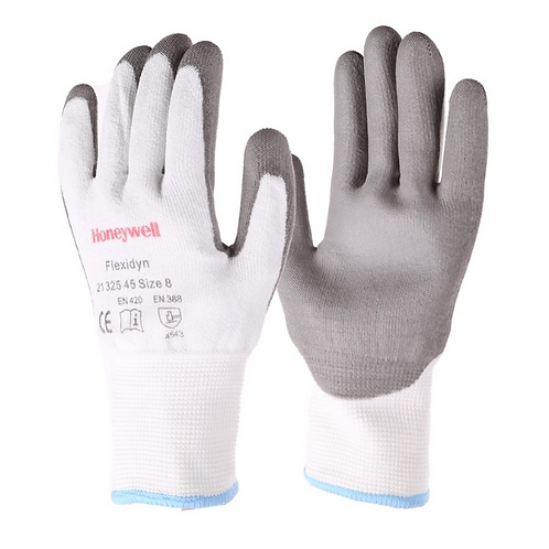 Flexdyn Cut 5 Glove