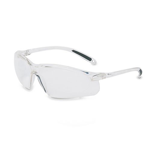 A700 Clear Safety Glasses