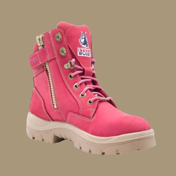 Shop Ladies Boots
