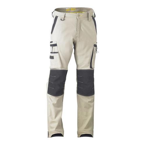 Flex & Move Stretch Utility Cargo Pant
