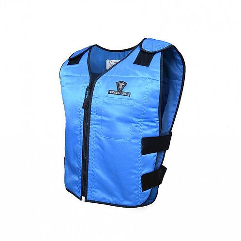 Phase Change Cooling Vest