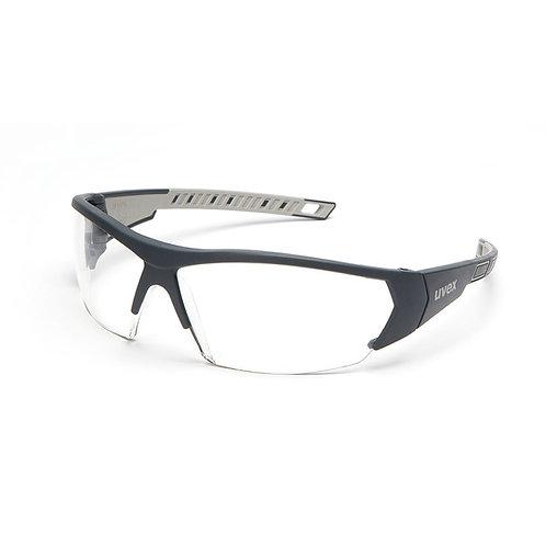 Anti_Fog_Glasses_GearUp_Online